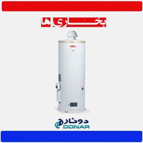 آبگرمکن گازی دونار مدل DSW-165C