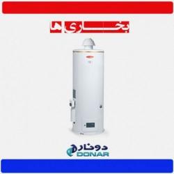 آبگرمکن گازی دونار مدل DSW-50C