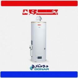آبگرمکن گازی دونار مدل DSW-130C