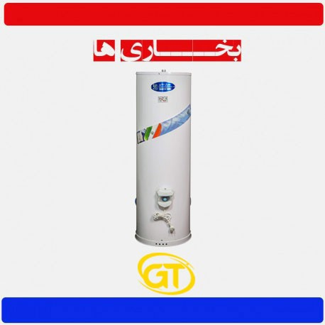 آبگرمکن گازی جنرال تکنو 160 لیتری مدل GT-G60vr