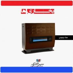 بخاري سپهرالکتریک ونوس SE14000