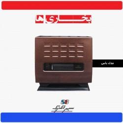 بخاري سپهرالکتريک ياس SE9000