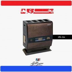 بخاري سپهرالکتریک مدل پگاه SE9000
