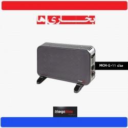 بخاری مگامکس مدل MCH-4011