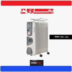 شوفاژ برقی مگامکس مدل MOH-1550