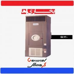 هیتر صنعتی 52000 گرمسال مدل GL920