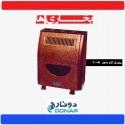 بخاری گازی دونار مدل DGH 600 N