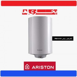 آبگرمکن برقی دیواری آریستونPRO ECO 50L