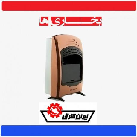 بخاری ایران شرق مدل شاهین سکوریت