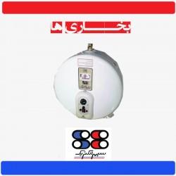 آبگرمکن برقی سپهرالکتریک مدل SE7G
