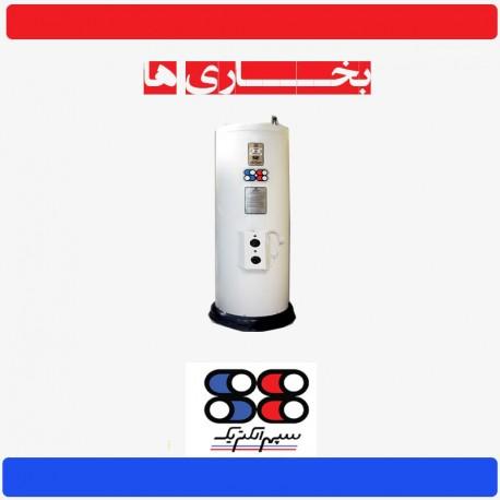 آبگرمکن برقی سپهرالکتریک مدل SE-250