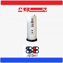 آبگرمکن برقی سپهرالکتریک مدل SE-200