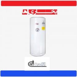 آبگرمکن برقی دیواری آزمون مدل 50
