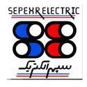 بخاری گازی سپهر الکتریک SEPEHR ELECTRIC
