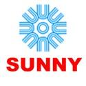 سانی SUNNY
