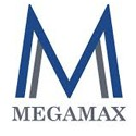 مگامکس Mega Max