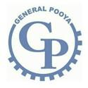 جنرال پویا General Pooya